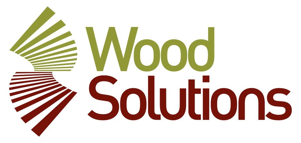 Wood Solutions | Australia