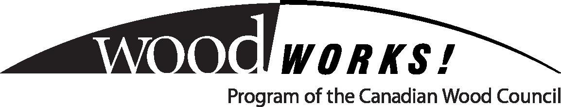 Wood Works! | Canada