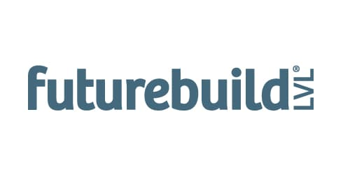 Futurebuild | Carter Holt Harvey