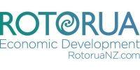 Rotorua Economic Development