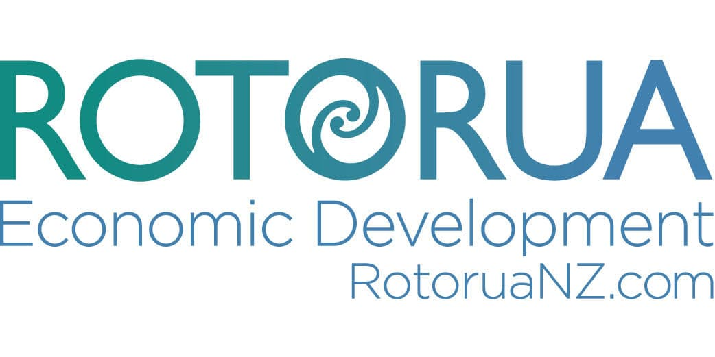 Rotorua Economic Development