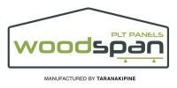 Taranaki Pine / Woodspan