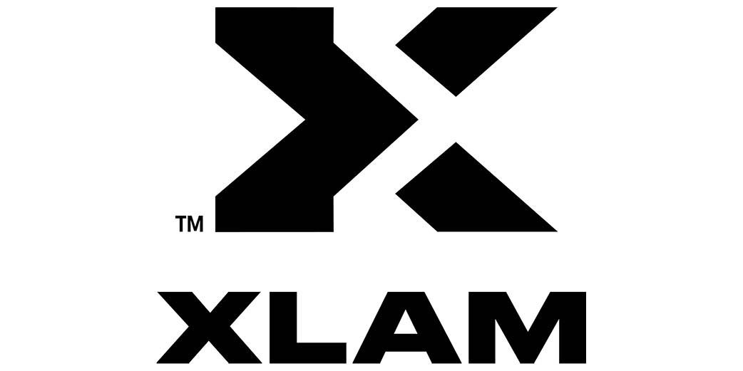 """Featured image for """"XLam"""""""