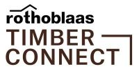 Rothoblaas Timber Connect