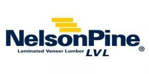 Nelson Pine