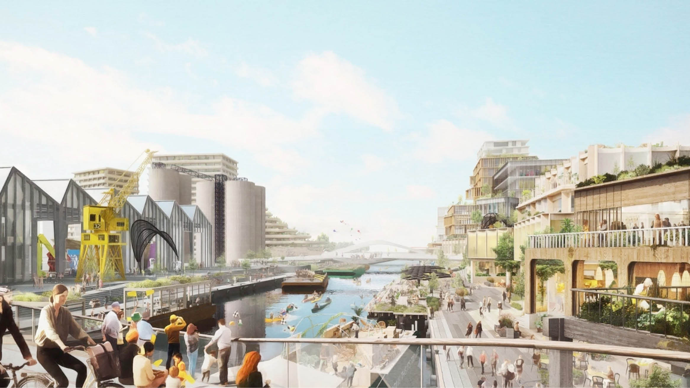 """Featured image for """"Sidewalk Labs shuts down Toronto project"""""""