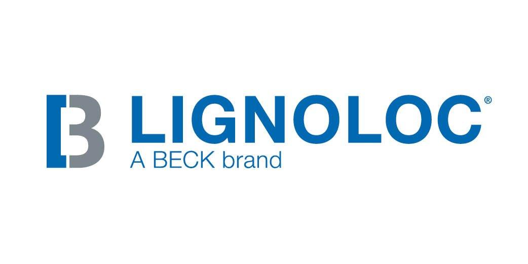 BECK | Lignoloc