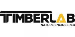 TimberLab