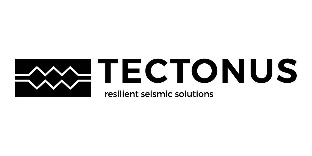 Tectonus