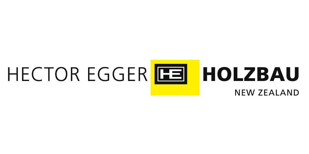 Hector Egger NZ – Holzbau