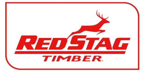 """Featured image for """"Red Stag Timber"""""""