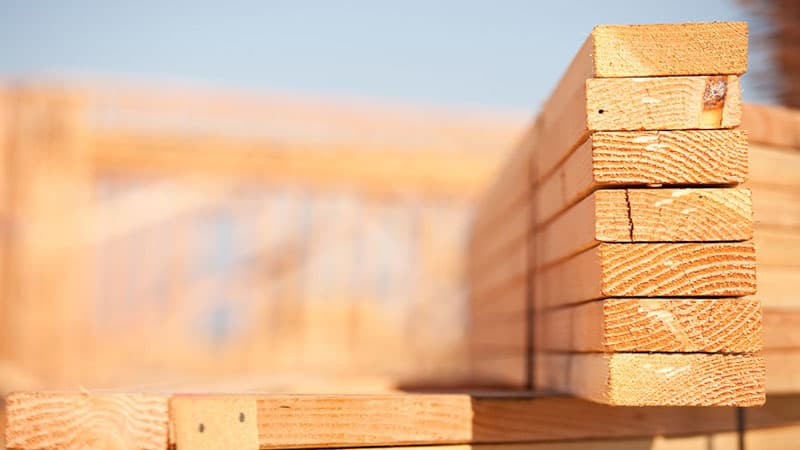 """Featured image for """"Paul Fast: Mass timber's day has arrived"""""""
