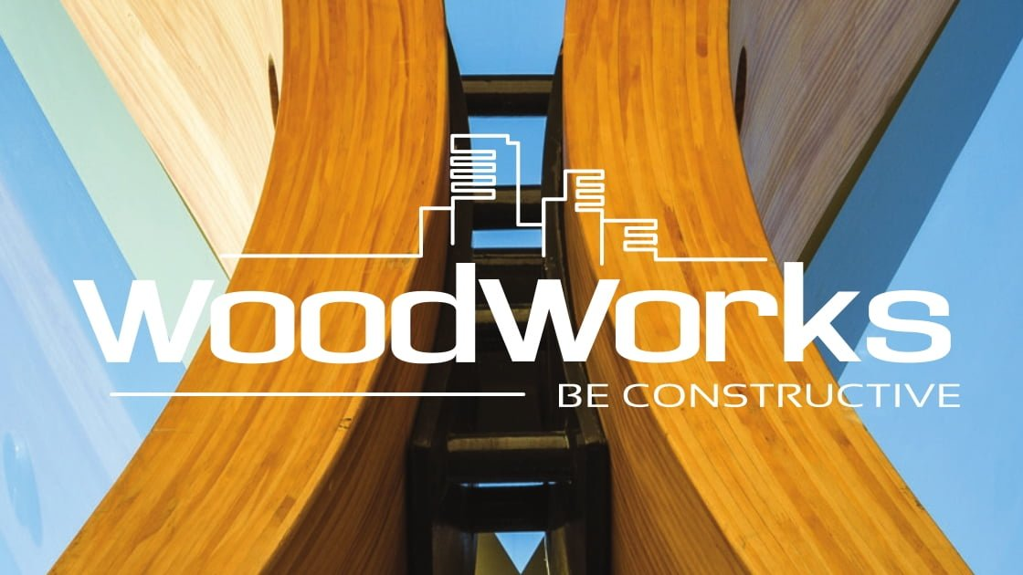 """Featured image for """"WoodWorks 2021 Conference Registrations Now Open"""""""