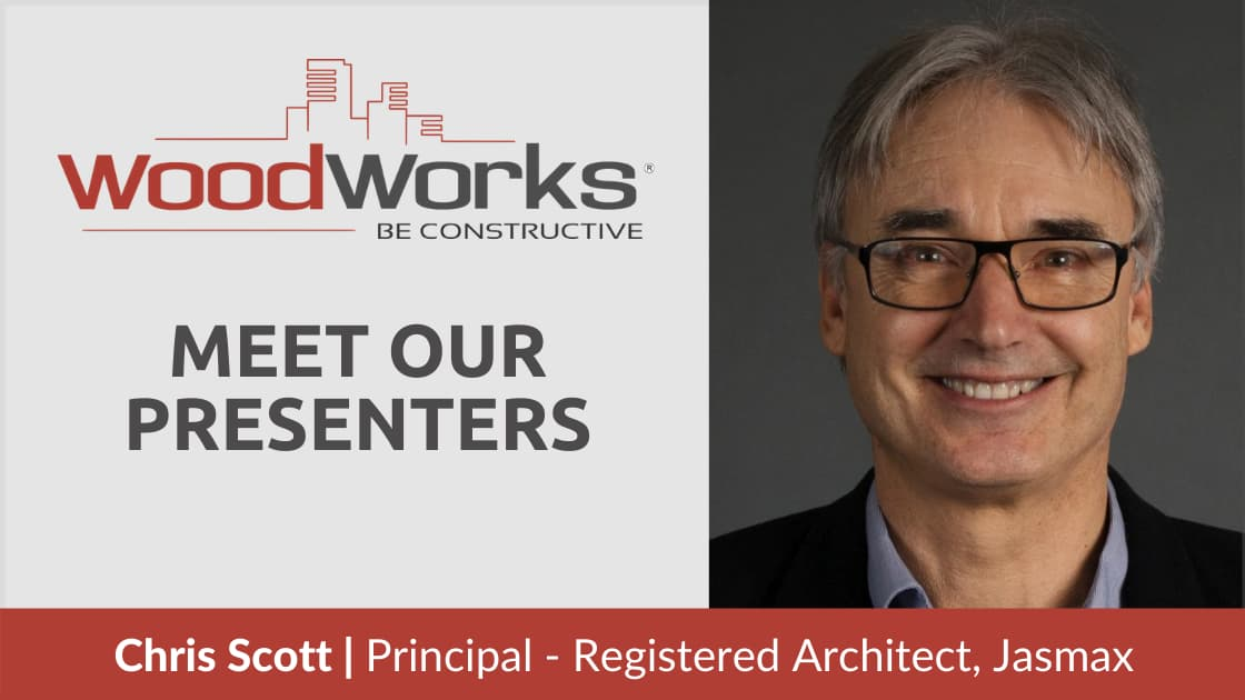 """Featured image for """"Chris Scott 
