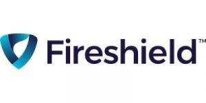 Fireshield