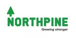 Northpine