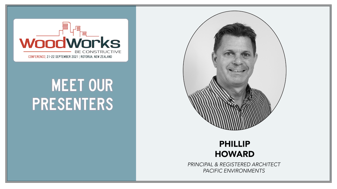 """Featured image for """"Phillip Howard 