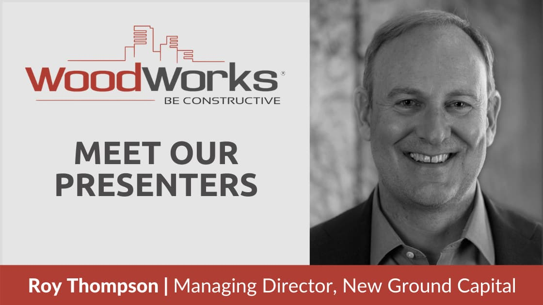 """Featured image for """"Roy Thompson 
