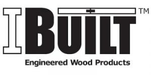 New Zealand Wood Products/IBuilt