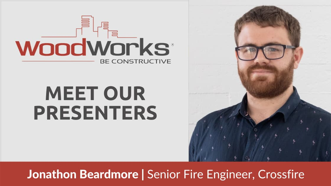 """Featured image for """"Jonathon Beardmore 