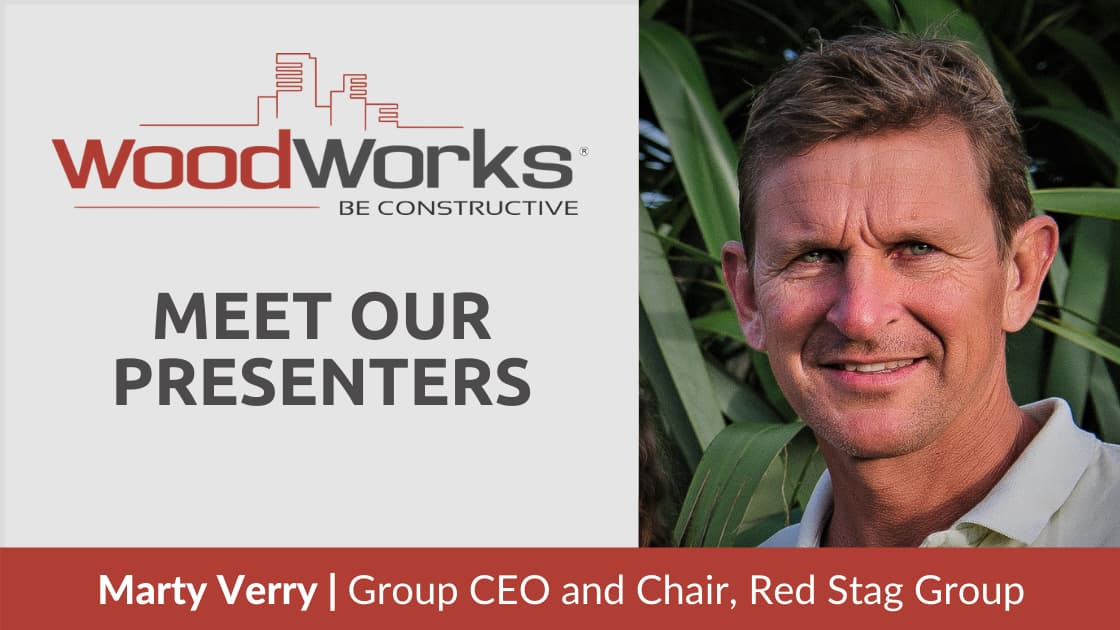 """Featured image for """"Marty Verry 