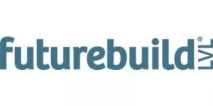 Futurebuild LVL
